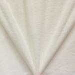 Ühevärviline pehme kunstkarusnahk, 150cm, 129137