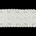Кружево эластичное, 16 cm