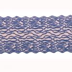 Elastic Lace, 14 cm