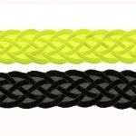 Кружево эластичное, 5,5 cm