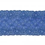 Elastic Lace, 13 cm
