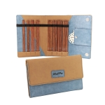Sukkapuikkosarja 20 cm Ginger, KnitPro 31283