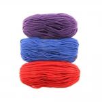 Cotton Cord ø 5 mm, 50 m, K-S10-5502