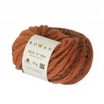 Thick `n` Thin Yarn, Rowan