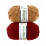 Calzetteria Sock Yarn, Lane Cervinia