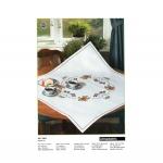 Cross-Stitch Kit, Almedahls, 0013303
