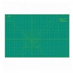 Cutting Mat 90 cm x 60 cm, OLFA RM-IC-M-RC