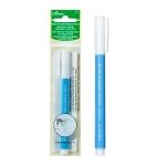 Water Erasable Marker Clover