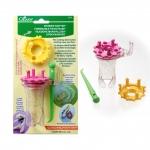 Устройство для плетения браслетов Clover 3101
