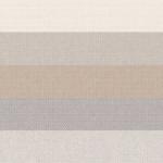 Furniture fabric, Dobby Stripes Premium