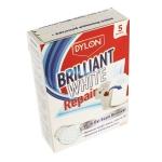 Valge värvierksuse taastaja, DYLON Brilliant White Repair, 5 ühikut