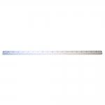 Alumiiniumjoonlaud 100cm/39,7 tolli / MAB NMA010