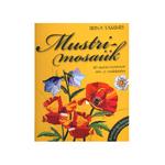 Raamat `Mustrimosaiik`