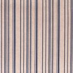 Tugevam dekoratiivkangas prinditud triibumustriga 178990/Ibiza