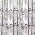 Metsaliblikad, veniv puuvillasegu kangas, 150cm, 17KC1734