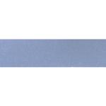 Helkurpael 20mm