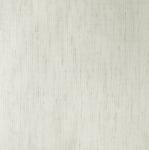 Linasesegu riie, kerge triibumustriga 150cm