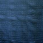 Kunstnahk, krokodillinaha taoline, 150cm, Q22191