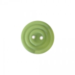 Plastic Buttons 18mm/28L