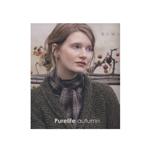 Kudumisraamat Rowan Purelife Autumn