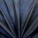 Pidulik, kauni läikega, kerge reljeefse ornamendimustriga kostüümikangas 620415; 138cm