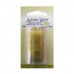 Traatvõrk ehete valmistamiseks / Artisitic Wire / 18mm, 1m