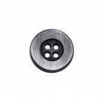 Metal Button 16mm, 26L