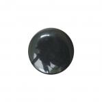 Plastic Button 22mm/34L