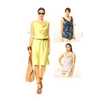 Kleit ja särk Art. 7205