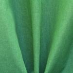 Ühevärviline puuvillasegu kangas, 7299 140cm