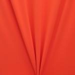Ühevärviline, trikookangas, 160cm