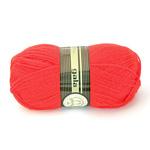 Gala Polyacrylic Yarn / Madame Tricote