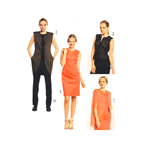 Kleit ja vest, Art. 7209