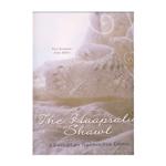 Raamat `The Haapsalu Shawl`