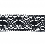 Cotton (Crochet) Lace 3306 / 6cm