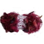 Softy Yarn / Patons (UK)