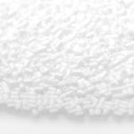 Toruhelmed Nr.9 (2,7 mm), Preciosa