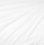 Lai puuvillane kangas, 243cm
