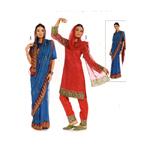 India rahvariie Art. 7701