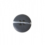 Plastic Buttons 4-Hole 18mm/28L