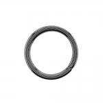 Metallrõngad ø33 mm