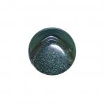 Plastic Shank Button ø16 mm, size: 26L
