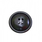 Metal button 21mm, 34L