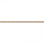 Raudkett 3,2x2,3x0,6mm