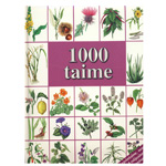 1000 taime