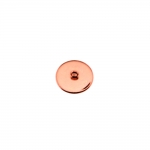Metal Buttons 12mm/18L