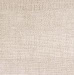 Erineva tiheduse ja paksusega, tonaalsusega liimriie, 4786
