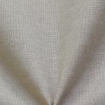 Ühevärviline linasegu, riie, 155cm, 10C808