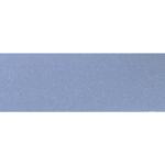 Helkurpael 38 mm