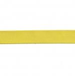 Õhem kerge läikega pael laiusega 15mm / 3m pakend
